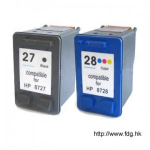 An image of Printer Ink